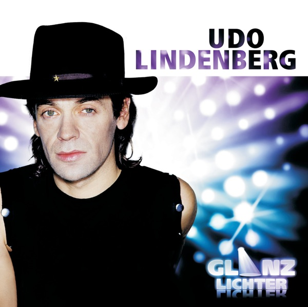 Udo Lindenberg mit Airport (Dich wiedersehn)