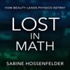 Sabine Hossenfelder - Lost in Math: How Beauty Leads Physics Astray (Unabridged)  artwork