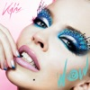 Wow - EP, Kylie Minogue