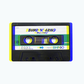 Bump N' Grind (Live from Parr Street Studios)