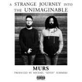Murs - Same Way (feat. Tech N9ne)