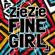 Fine Girl - ZieZie