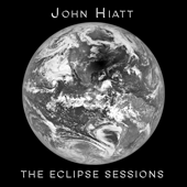 The Eclipse Sessions-John Hiatt