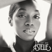 Do My Thing (feat. Janelle Monáe)