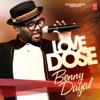 Love Dose Benny Dayal