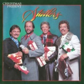 The Statler Brothers - Christmas Country Style