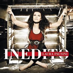 Laura Pausini - Celeste