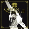 Queen Jewels II ジャケット写真