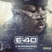 E-40 - Episode