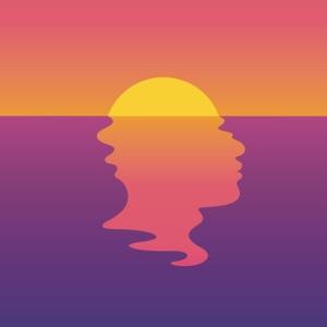 Leon Bridges - If It Feels Good (Then It Must Be)