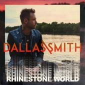 Rhinestone World