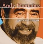 Andy Montañez - Casi Te Envidio
