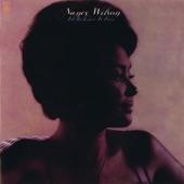 Nancy Wilson - Try It, You'll Like It