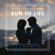Run To Life - Andrew Krivushkin