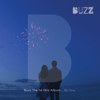 Buzz - The Love artwork