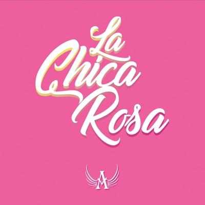 La Chica Rosa - Alfareros