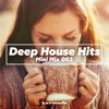 Deep House Hits (Mini Mix 003) - Armada Music