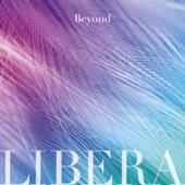 For The Future-Libera