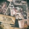 Mi Forma de Ser (Mambo Version) [feat. Ala Jaza] - Single
