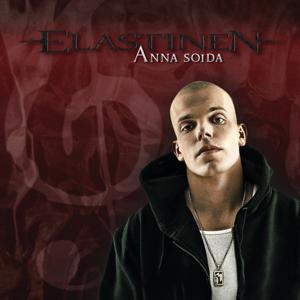 Elastinen - Anna Soida