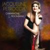 Jacqueline Petroccia - Champagne & Moonshine  artwork