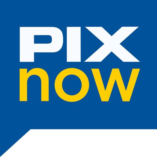 KPIX 5 San Francisco Bay Area