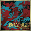 Bayside - Have Fun Storming the Castle artwork