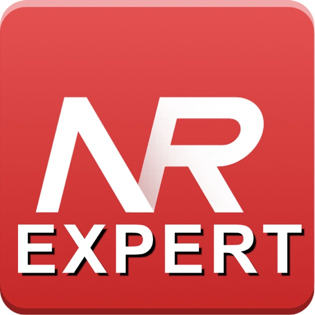 30bb28b25386 NeRadio. Extended - Expert by ©Russian Media on Apple Podcasts