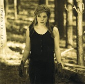 Dar Williams - Teenagers, Kick Our Butts