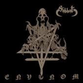 Sabbat - The Sixth Candle - Eviler