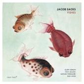 Jacob Sacks - Ill Blues