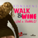 Walk and Wine (Gal a Bubble 3) [Radio Edit] - Konshens