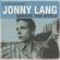 Jonny Lang Breakin' Me - Jonny Lang