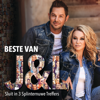 Siekverlief - Jay & Lianie May