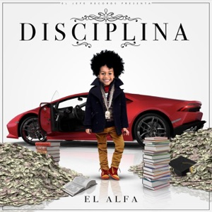 Disciplina Mp3 Download