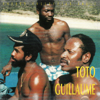 Golden collection, Vol. 3 - Toto Guillaume