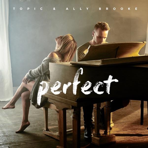 Perfect - Single