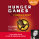 Suzanne Collins - Hunger Games II - L'Embrasement