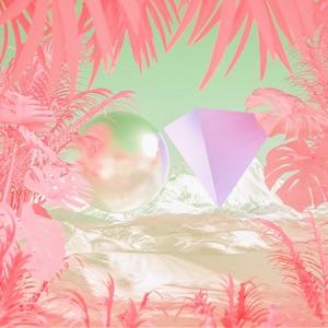Game Plan (feat. Jon Bellion) [Pink Slip Remix] - Single Mp3 Download