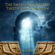 M. Doreal - The Emerald Tablets of Thoth the Atlantean (Unabridged)