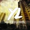 4-tours-single