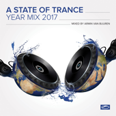 A State of Trance: Year Mix 2017