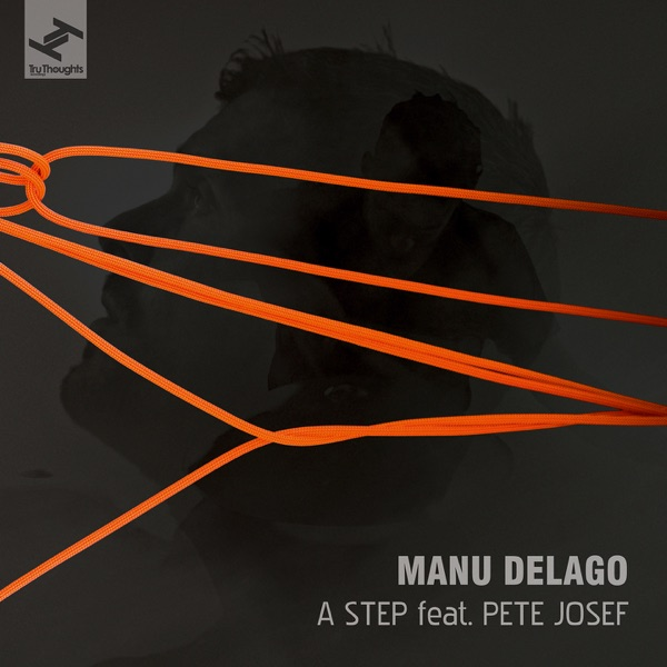 A Step (feat. Pete Josef)