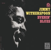 Jimmy Witherspoon - Money's Gettin' Cheaper