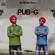PUB- G - Param Badesha