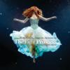 The Light Princess (Original Cast Recording) - Various Artists