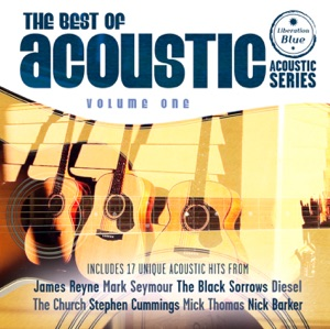 The Best of Acoustic, Vol. 1