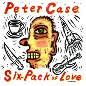 Six-Pack of Love