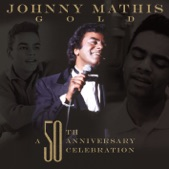 Johnny Mathis - Misty - Misty
