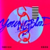 Youngblood (R3hab Remix) - Single, 5 Seconds of Summer